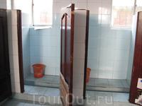С общественными туалетами у них(КНР) как и у нас(РФ) проблемы.  один из...
