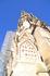 Реймс План собора был составлен Жаном д'Орбе. По его замыслу, храм должен был представлять собой трехнефную базилику, пересеченную трехнефным трансептом ...