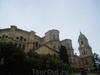 Фотография Кафедральный собор (Малага)