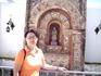 Faro , Se  Catedral