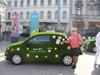 Австрия, Вена-2012