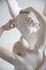 То что мне больше всего понравилось:скульптора Антонио Кановы «Амур и Психея»