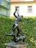 Те статуи, что сегодня украшают Вальдштейнский сад, это копии, выполненные по заказу Адолфа Вальдштейна в 1914 – 1915 гг.