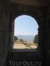 Незабываемый отпуск в Греции
