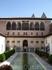 """Альгамбра в миниатюре в музее """"Врата Испании"""""""