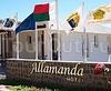 Фотография отеля Allamanda
