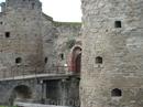 Из крепости в крепость