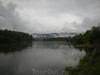 Сплав по реке Иркут, стоянка на Байкале