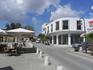 Улицы Северного Кипра
