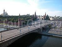 Балчуг Кемпински Москва
