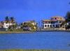 Фотография отеля Punta Blanca