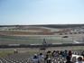 Autodromo Internacional de  Algarve, 15km ot Portimao