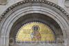 Фотография Евфразиева базилика