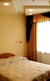 Фотография отеля Пальмира