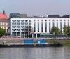 Фотография отеля Park Inn Danube