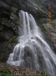 Так же один из водопадов