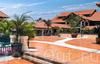 Фотография отеля Panandus