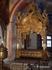 Некрополь Рождественского собора представляет отдельный интерес. Среди захороненных под чугунными плитами пола есть члены известнейших боярских и княжеских ...