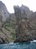 Морская пргулка к горе Кара-даг