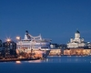 Фотография отеля Hotel Cumulus Olympia Helsinki