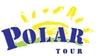 Фотография Polar Tour
