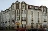 Фотография отеля U Divadla