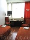 Фотография отеля Aada