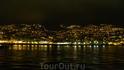 Вечерняя Мадейра
