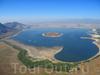 Фотография Национальный парк Озеро Перрис
