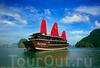 Фотография отеля Syrena Cruises