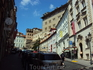 Фото 51 рассказа тур в Чехию с посещением Вены и Дрездена Прага