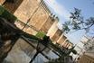 Крепостные стены Кордобы