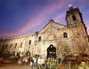Фотография Базилика дел Санта Нино