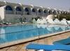 Фотография отеля Club Marmara Narjess