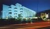 Фотография отеля Vittoria Parc Hotel