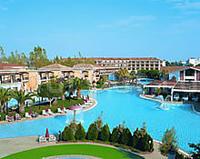 Фото отеля Atlantica Aeneas Resort