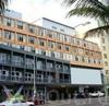 Фотография отеля Riviera Hotel Durban
