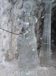 Ледяная Венера