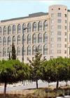 Фотография отеля Grand Court