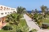 Фотография отеля The Tree Corners Sea Beach Resort