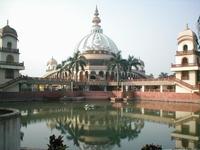 Майяпур