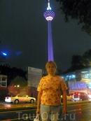 Малайзия  2008