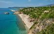 Красивейший пляж острова