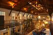 Морской музей Тивата. Входной билет стоит 1 евро. Сходить стоить чтобы проникнуться историей. Кстати входной билет в музей целое произведение искусства ...