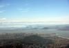 панорама Рио с Корковадо