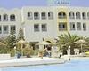 Фотография отеля Club Calimera Yati Beach