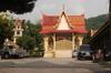 Фотография Храм Wat Suwan Khiri Wong