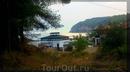 отдых в отеле Simantro Beach и в его окрестностях