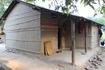 Читван. Гуляем по деревне, смотрим как живут местные жители