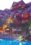 Фотография отеля Orhid Resort Village Hotel Eilat